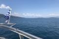 Unterwegs auf der Adria