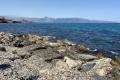 """""""Komm an Land""""-Ausflug (per Pedelec) in Heraklion"""