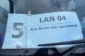 Ausflug LAN04