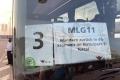 MLG 11