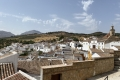 Spaziergang durch Antequera