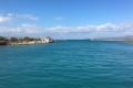 Kanal von Korinth