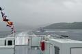 Unterwegs im Lysefjord
