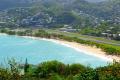 Castries (St. Lucia)