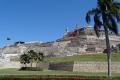 San-Felipe-Kastell