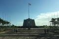 Leuchtturm Santo Domingo
