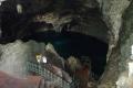 Cueva de los 3 Ojos