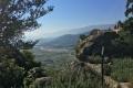 Felsenklöster Meteora