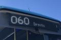 Las Palmas de Gran Canaria - Bus 60