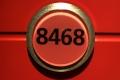 AIDAdiva - Kabine 8468