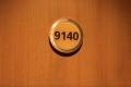 AIDAprima - Kabine 9140