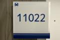 Neue Mein Schiff 2 · Kabine 11022