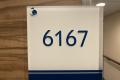 Mein Schiff 6 · 6167