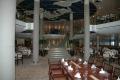 Mein Schiff 1 · Restaurant Atlantik