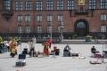 Radhuspladsen (Kopenhagen)