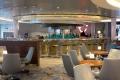 Mein Schiff 3 · TUI Bar