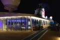 Mein Schiff 3 · Abend an Deck