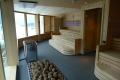 Mein Schiff 3 · Finnische Sauna