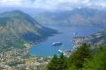 Kotor · Montenegro