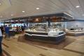 Mein Schiff 3 · Anckelmannsplatz