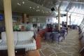 MS Artania - Pazifik Lounge