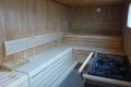 MS Artania - Saunabereich