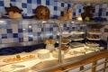 MS Artania - Lido Restaurant