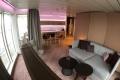 Kabine 10157 - Panorama Suite