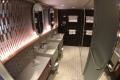 Kabine 10159 - Schöne Aussicht Suite