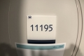 Kabine 11195 - Premium Veranda Kabine
