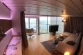 Kabine 6196 - Panorama Suite