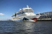 05.07.2021 · AIDA erweitert Kreuzfahrtangebot ab Warnemünde [Pressemeldung]