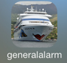 generalalarm.de-App