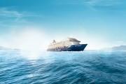 06.05.2021 · TUI Cruises · Endlich wieder Kreuzfahrten ab Deutschland [Pressemeldung]