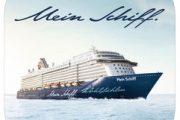 17.05.2021 · TUI Cruises startet zur Ferienzeit im Juni ab/bis Palma de Mallorca [Pressemeldung]