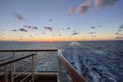 16.02.2021 · AIDA Cruises will nun am 20. März starten [Pressemeldung]