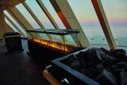 "11.11.2020 · TUI Cruises gewinnt ""World's Best Cruise Spa 2020""-Award [Pressemeldung]"
