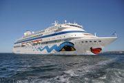 23.06.2021 · AIDA Cruises restrukturiert seine Flotte für nachhaltiges Wachstum [Pressemeldung]