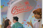 """Spielvorstellung """"Dream Cruise"""""""