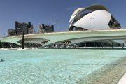 31.05.2021 · AIDA Cruises · Buchungsstart für AIDAperla Reisen im westlichen Mittelmeer [Pressemeldung]