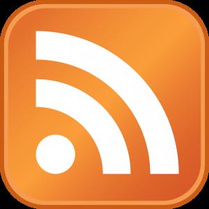 Logo RSS-FEED