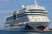 29.07.2021 · AIDAstella startet im Mittelmeer [Pressemeldung]