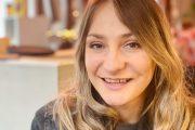 10.06.2021 · 25 Jahre AIDA – Die Jubiläumsshow: Taufpatin von AIDAcosma wird Kristina Vogel [Pressemeldung]