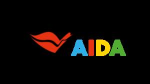 AIDA Cruises & Help