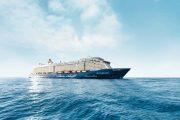 11.06.2021 · TUI Cruises · Bella Italia: Mein Schiff 4 fährt ab Juli ab Genua [Pressemeldung]