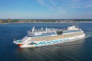 28.07.2021 · AIDA Cruises setzt mit AIDAluna zweites Kreuzfahrtschiff ab Kiel ein [Pressemeldung]