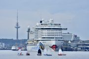10.07.2021 · AIDA Cruises startet mit AIDAperla ab Mallorca und mit AIDAprima ab Kiel [Pressemeldung]
