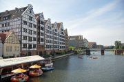 12.07.2021 · AIDA Cruises erweitert Kreuzfahrtangebot ab Kiel [Pressemeldung]