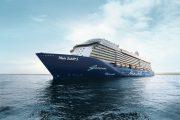 16.07.2021 · TUI Cruises · In den Urlaub ab/bis Bremerhaven: Mein Schiff 3 nimmt wieder Fahrt auf [Pressemeldung]