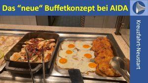 Video zum Buffetkonzept